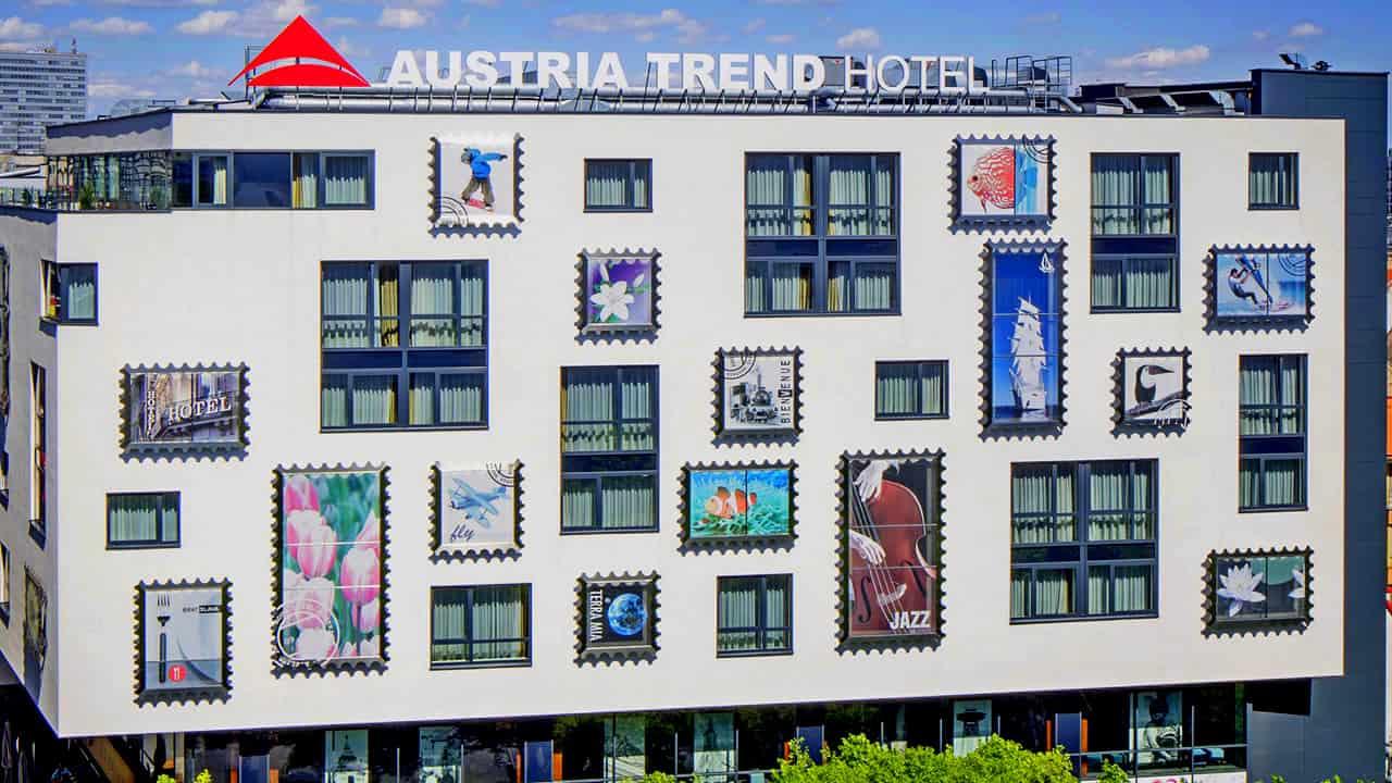 austria-trend-hotel-bratislava