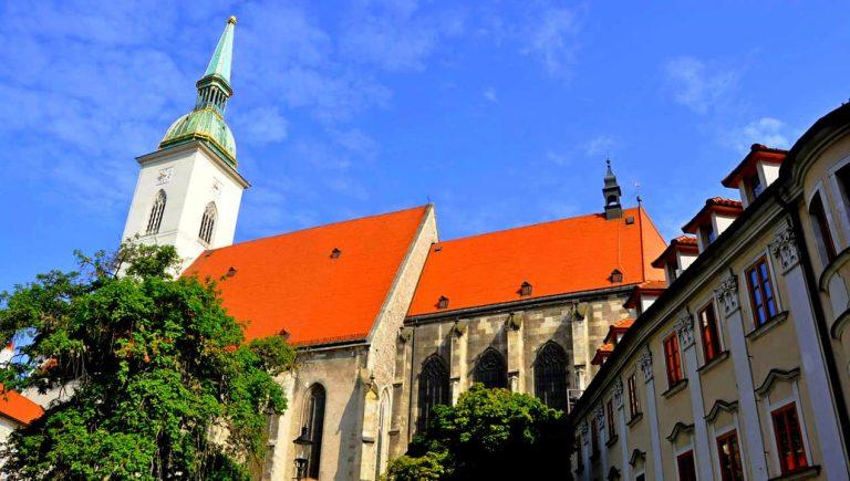 cattedrale-di-san-martino-bratislava