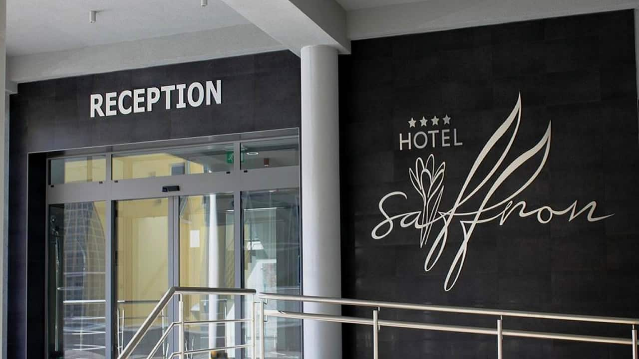 hotel-saffronn-bratislava