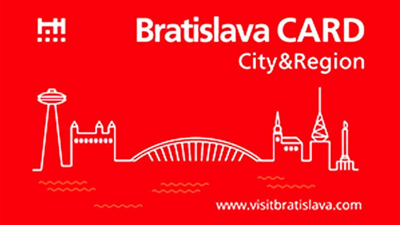 bratislava-card-