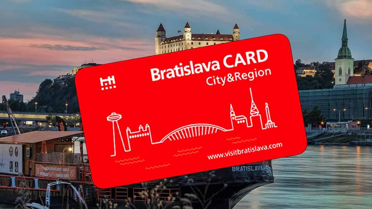 bratislava-card
