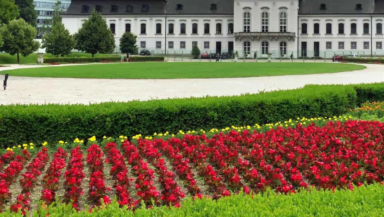 giardini-palazzo-presidenziale