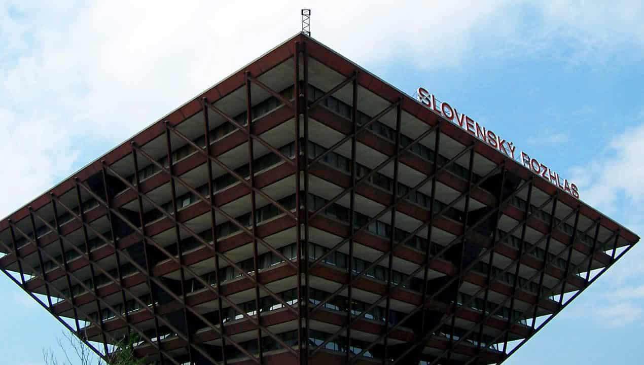 piramide-tv-slovacca
