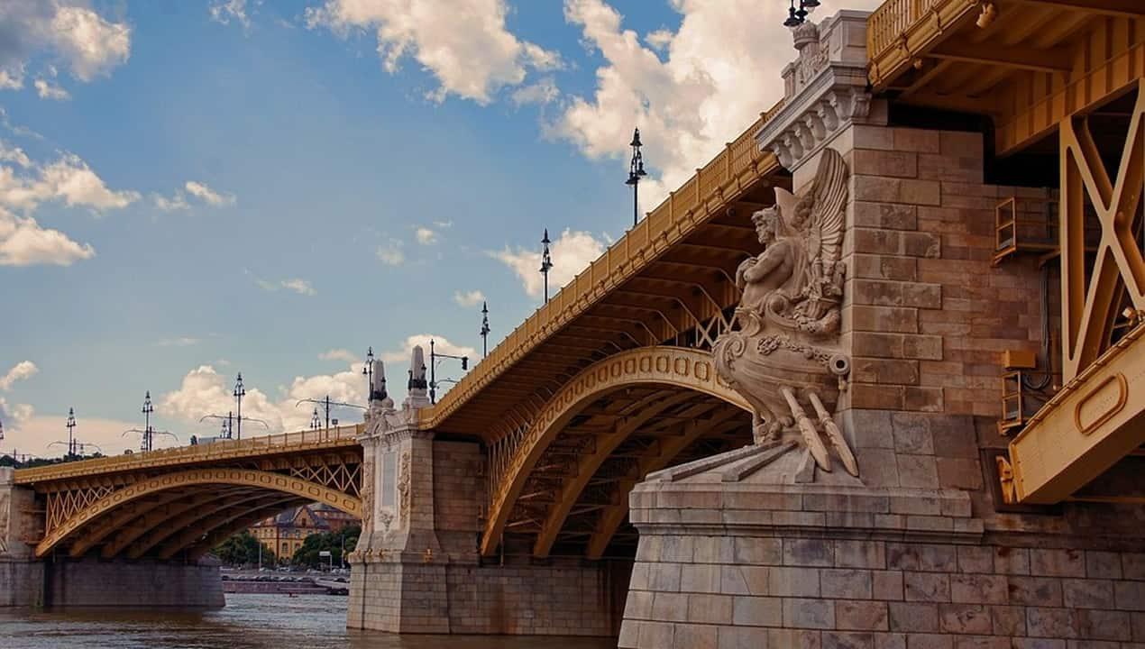 budapest-ponte-margherita