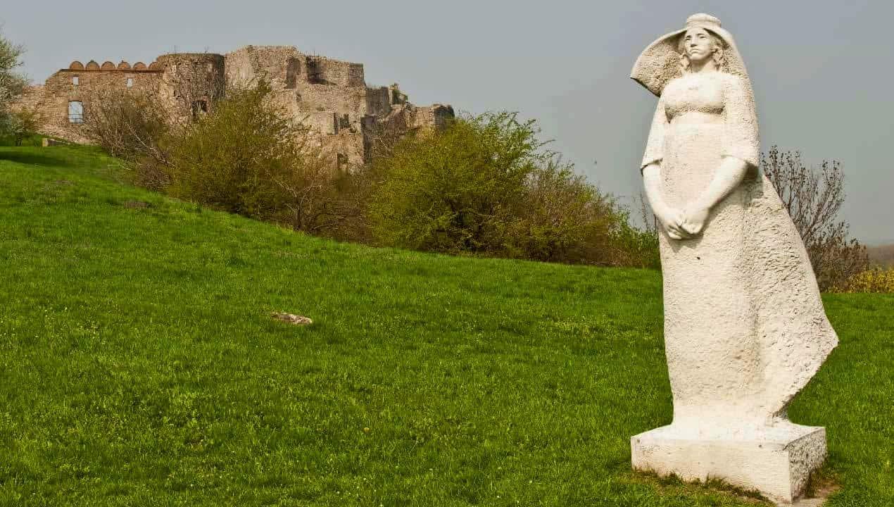 castello-devin-leggenda