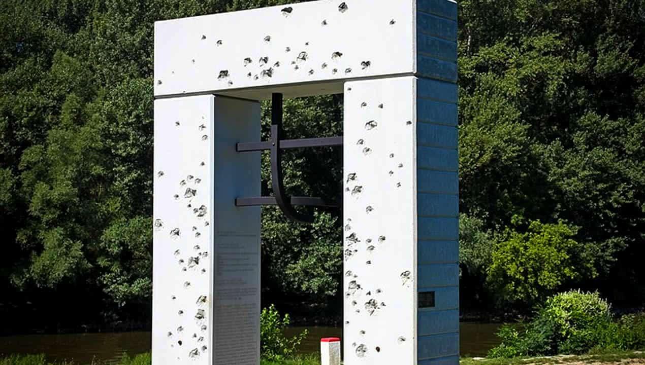 castello-devin-memoriale