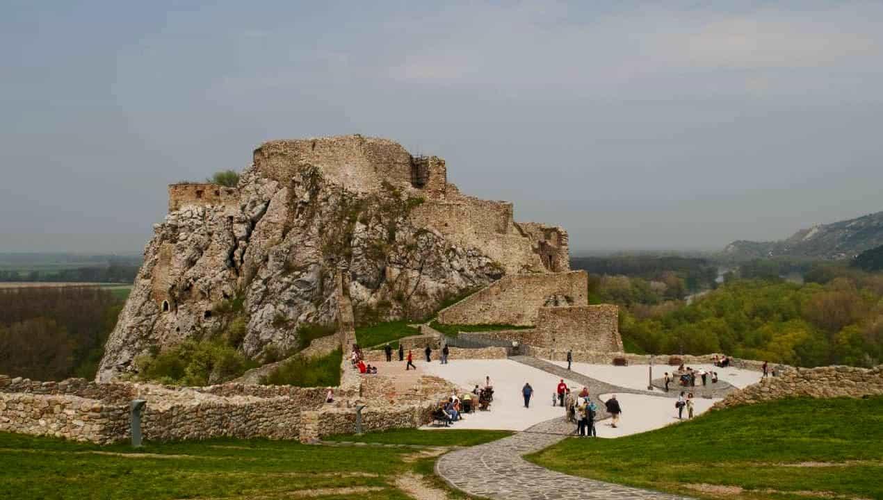 castello-devin-museo