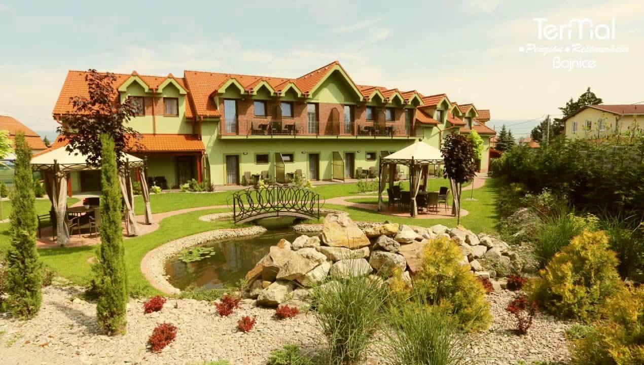 hotel-castello-bojnice