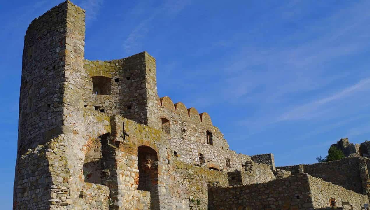 rovine-castello-devin