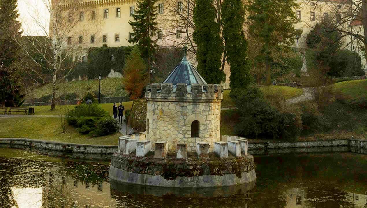 torre-castello-bojnice