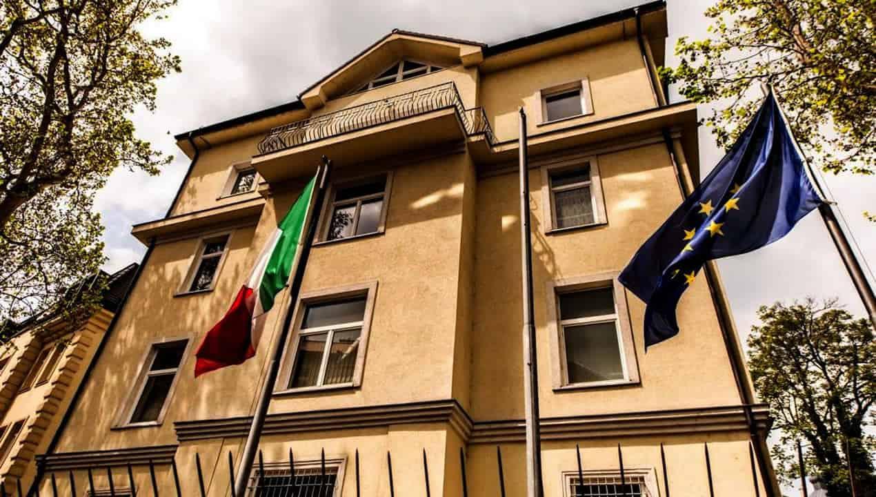 ambascaita-italia-slovacchia