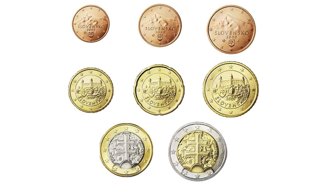 moneta-bratislava
