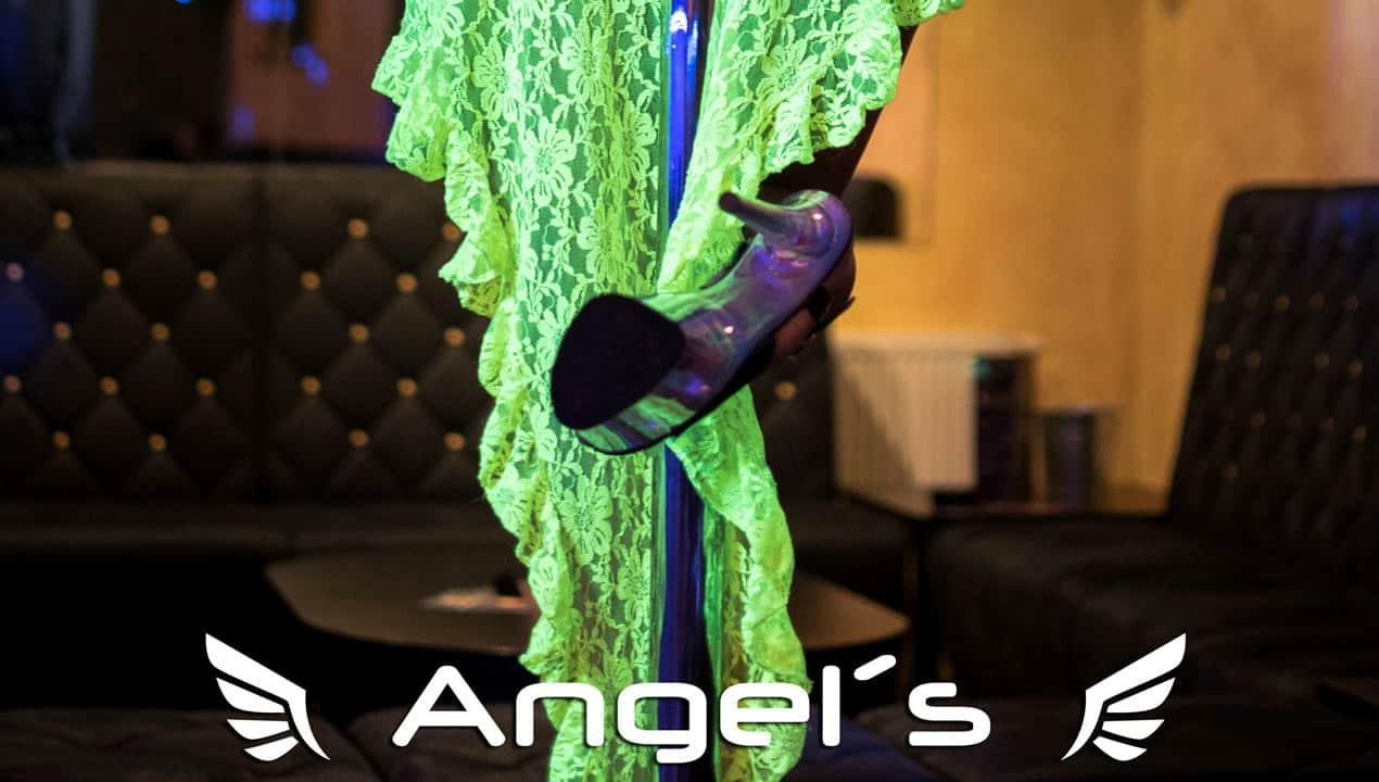 angel-cabaret-club-bratislava
