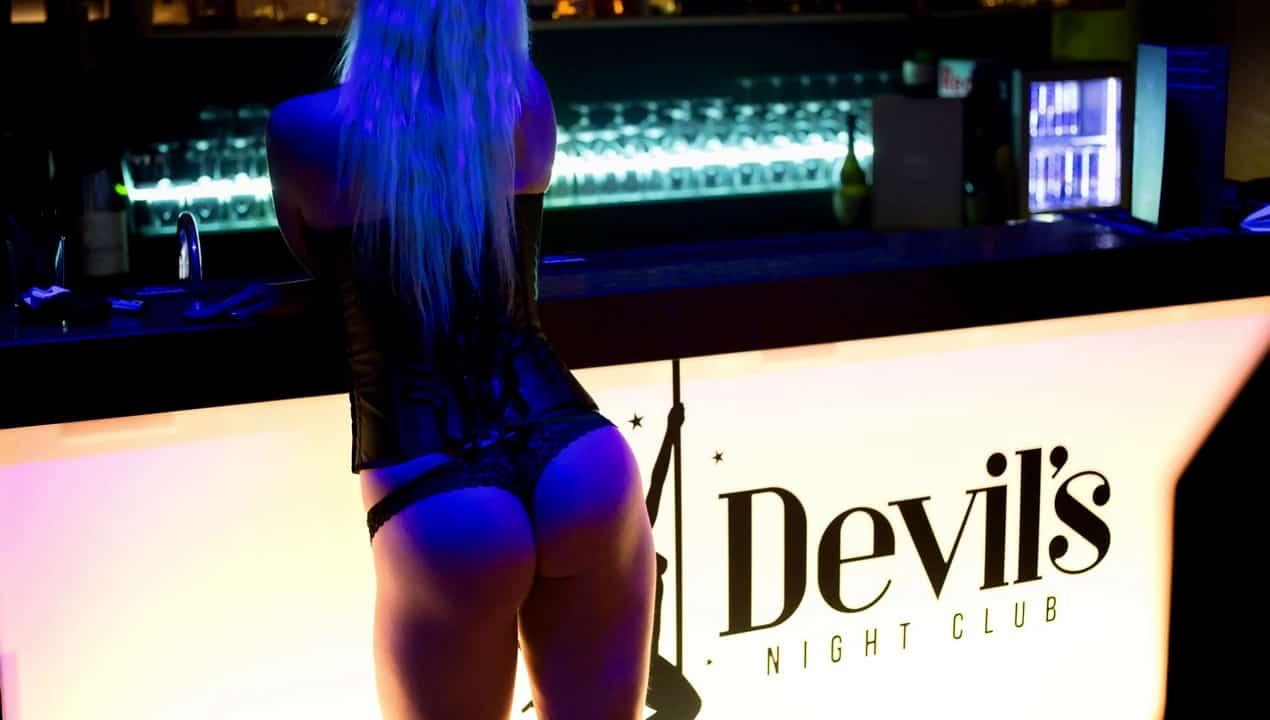 devil-night-clubs-bratislava